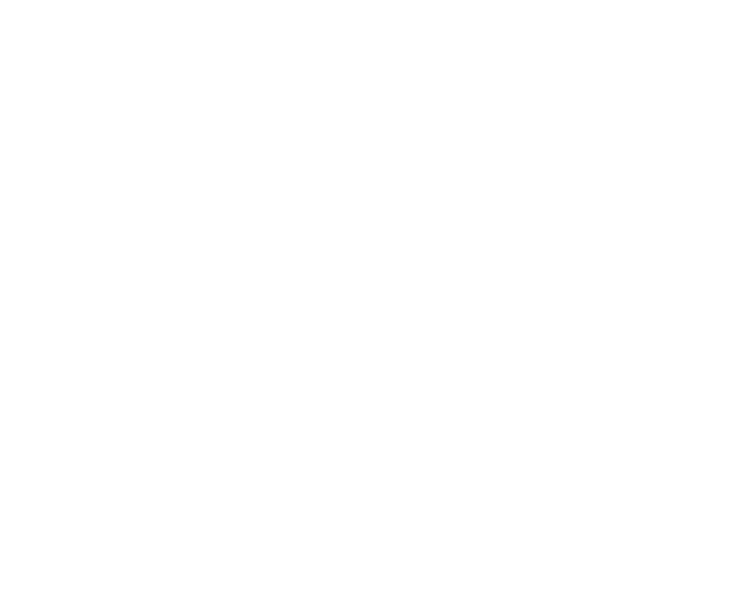 Mornington Penninsula Shire