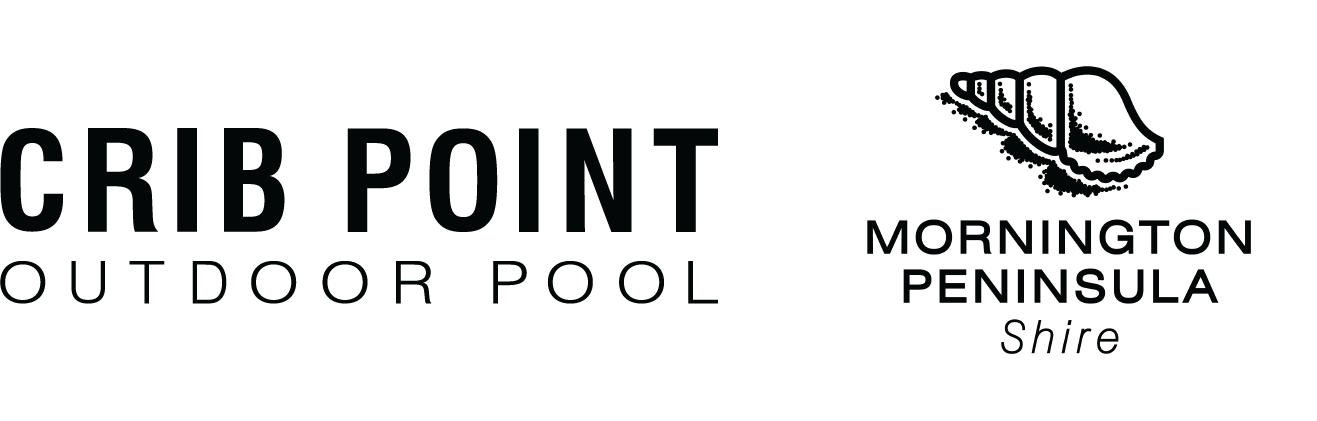 Crib Point Pool